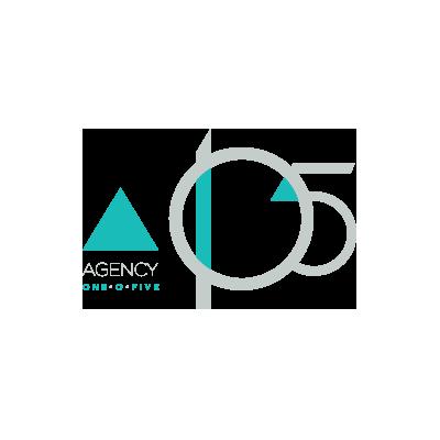 Agency 105
