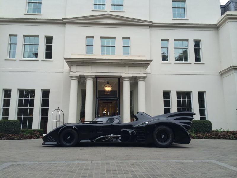 89 Batmobile Cowarth Park Feb15 (5)