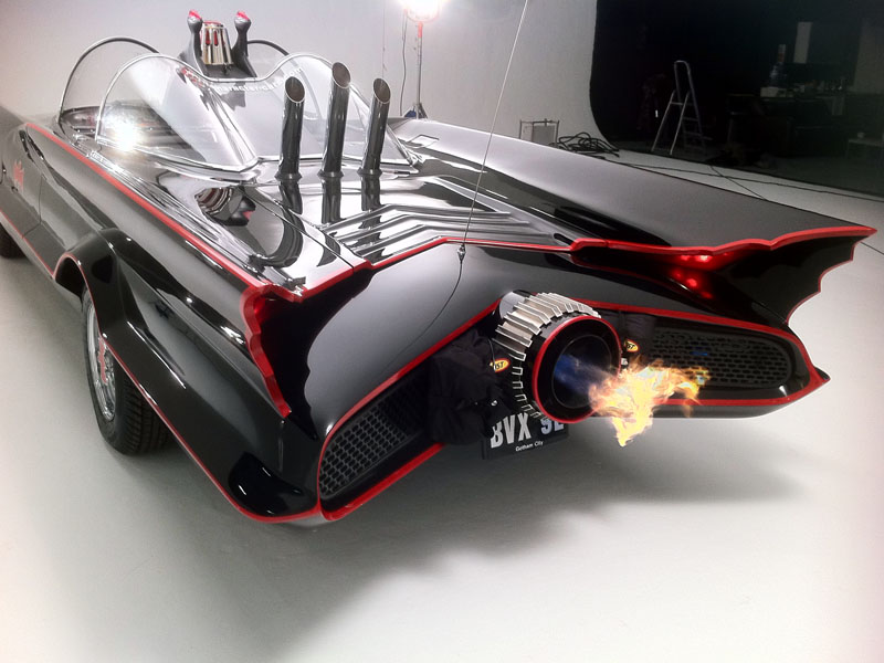 Batmobile Photoshoot Feb 2011 029